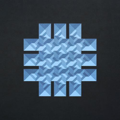 montxu's avatar
