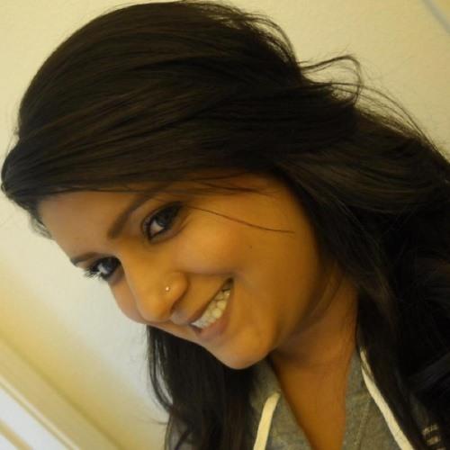 Miss.GK's avatar
