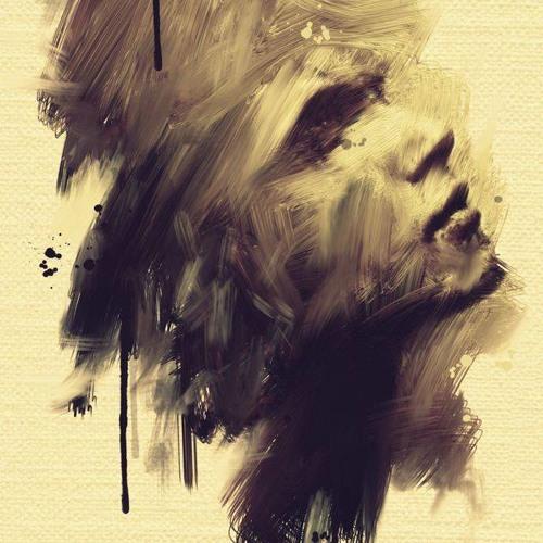 Nada A. Hamed's avatar