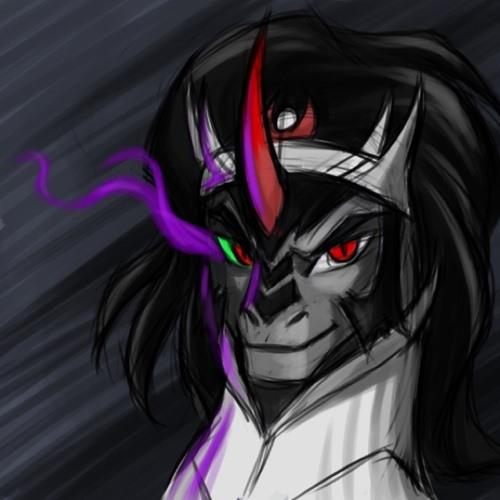 Corrupt Magic's avatar