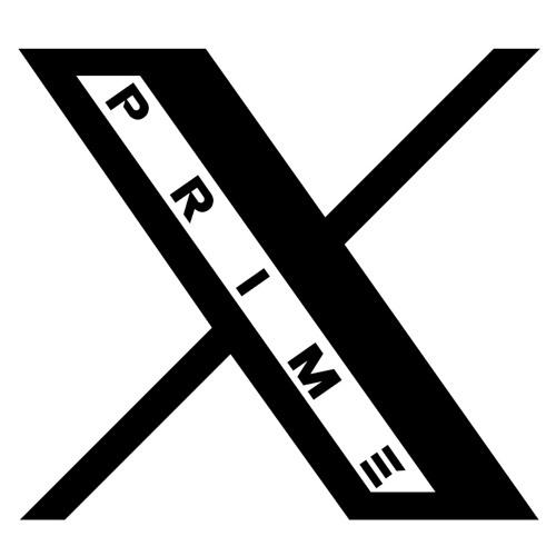 Pr1m3X's avatar