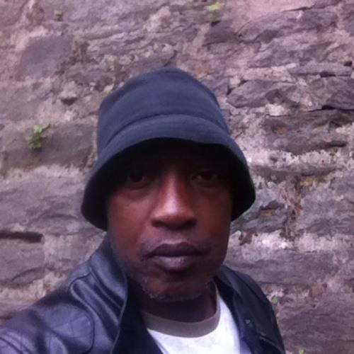 NYCZ 187's avatar