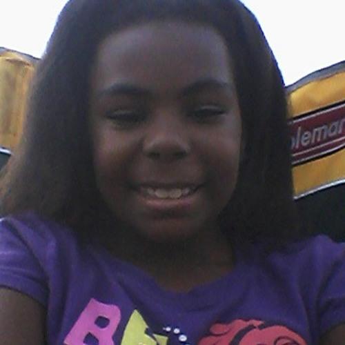 sherell22's avatar