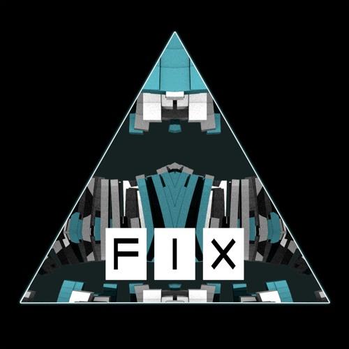 Fix-EDC's avatar