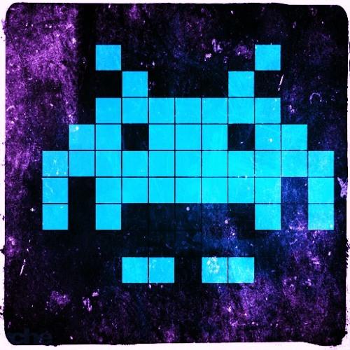 Libertyyy's avatar