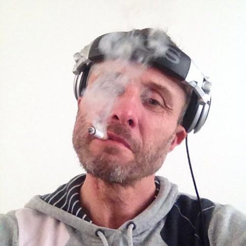 aco-berlin's avatar