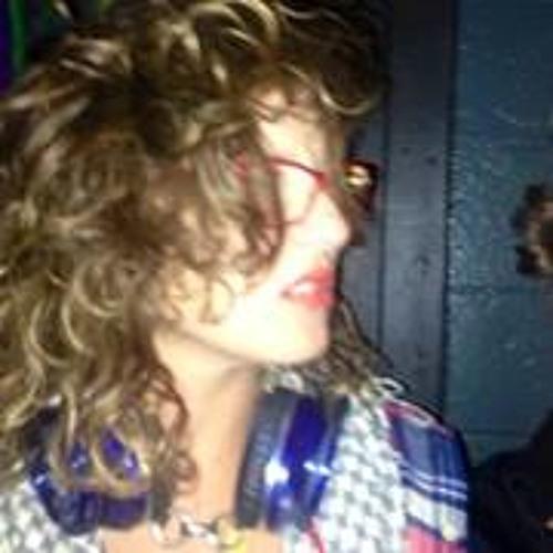 Samantha Hart 8's avatar