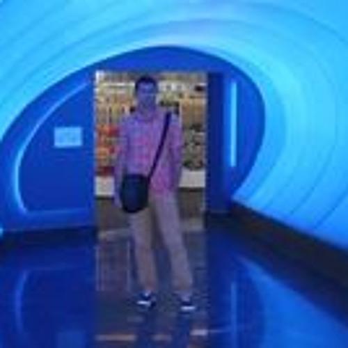 Kareem Nagieb's avatar