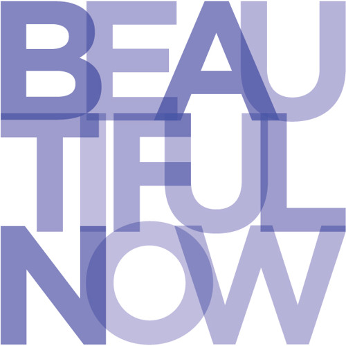 beautifulnow's avatar