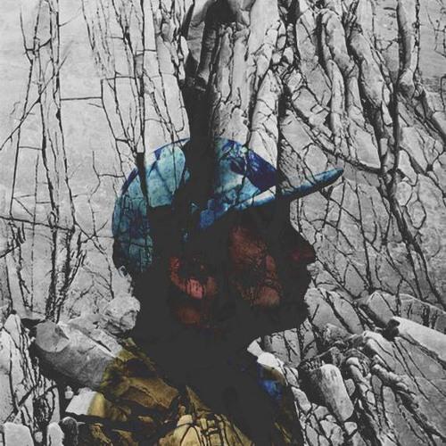 CY˚'s avatar