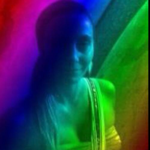 Grace Bellusci's avatar