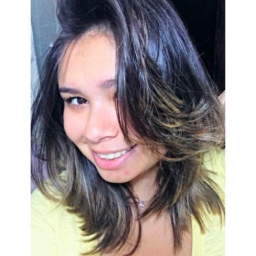 Geovana Brito 1's avatar