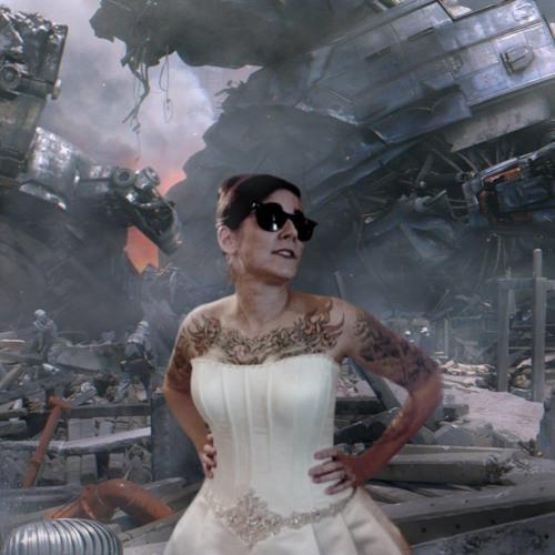 Domestic_Goddess's avatar