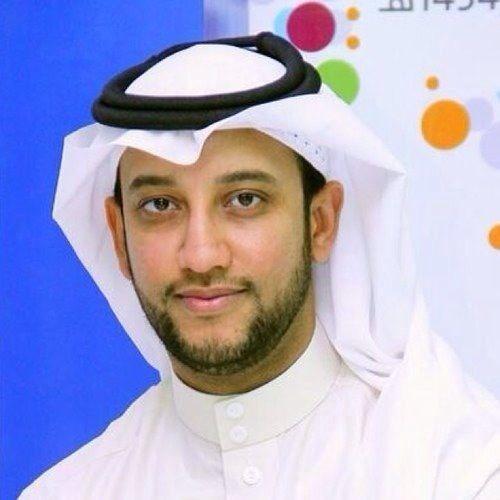 Omar Aljuwaiber's avatar