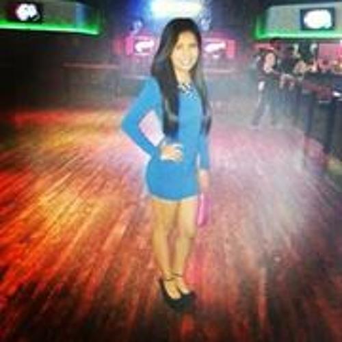 Nelly Moya Cruz's avatar