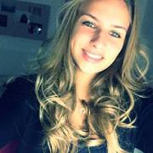 Betina Klotz's avatar
