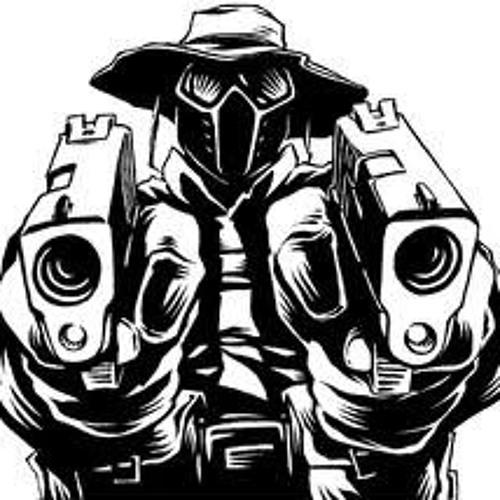 Noise vibration's avatar