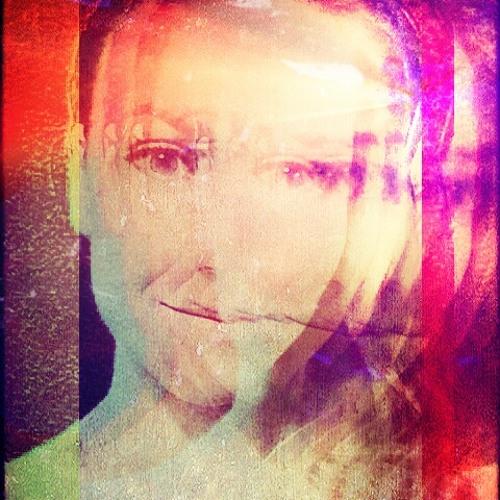 Ana Duble's avatar