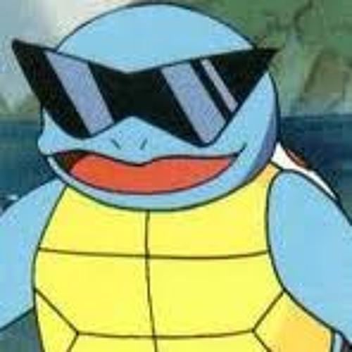 Super mooky's avatar