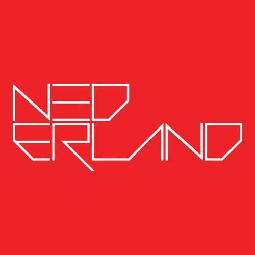 Ned Erland's avatar