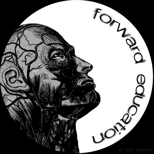Forward Education's avatar