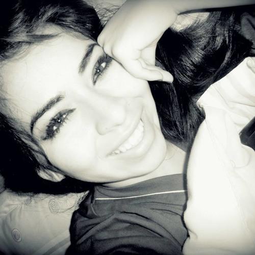 Jennifer Roa Solorzano's avatar