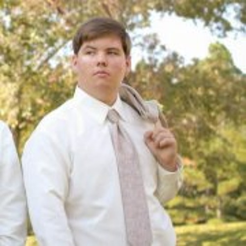Austin Agerton 1's avatar