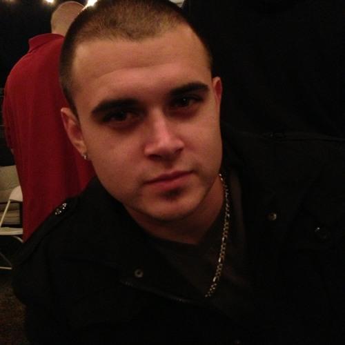 InfluenceWP's avatar