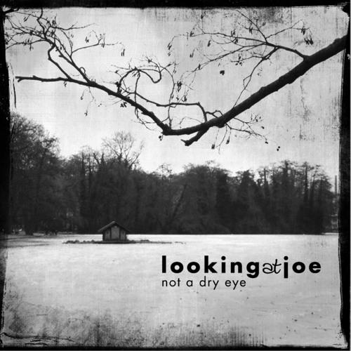 LookingatJoe's avatar