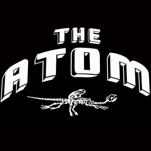 The_Atom's avatar