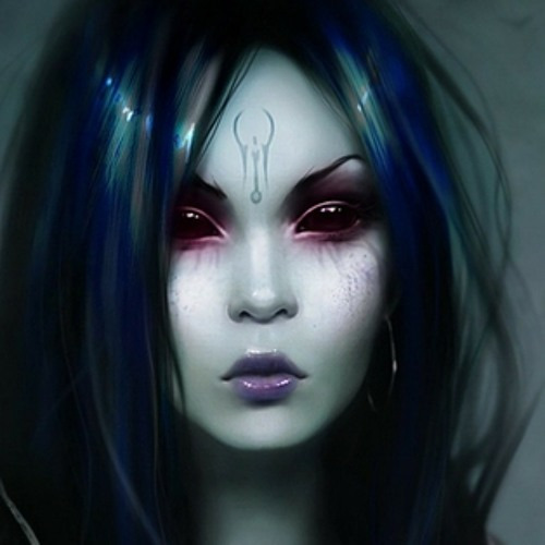 //SICKA's avatar