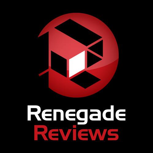 Renegade Reviews's avatar