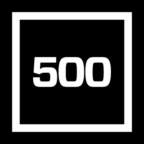 500 Startups's avatar