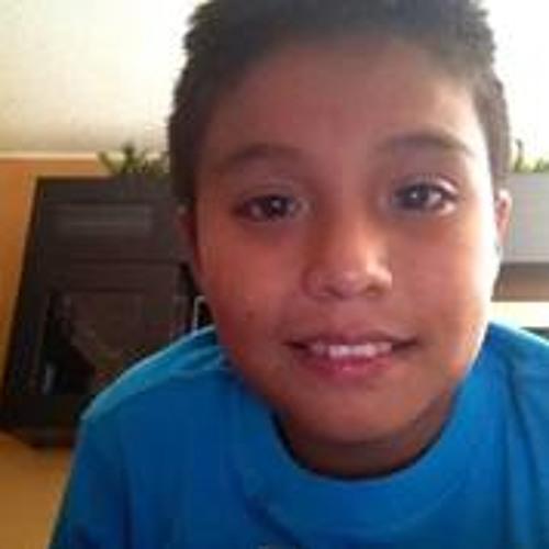 Samuel Maldonado 8's avatar