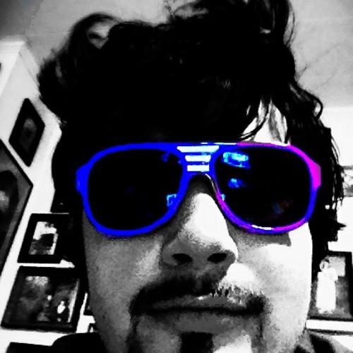 xMAGNUMx20x's avatar