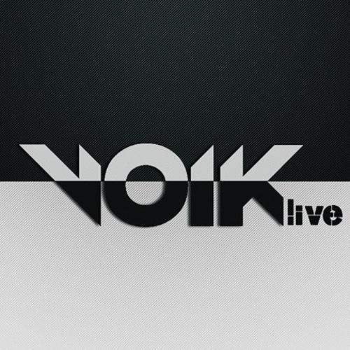 Voik's avatar