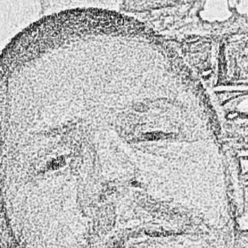 user42655129's avatar