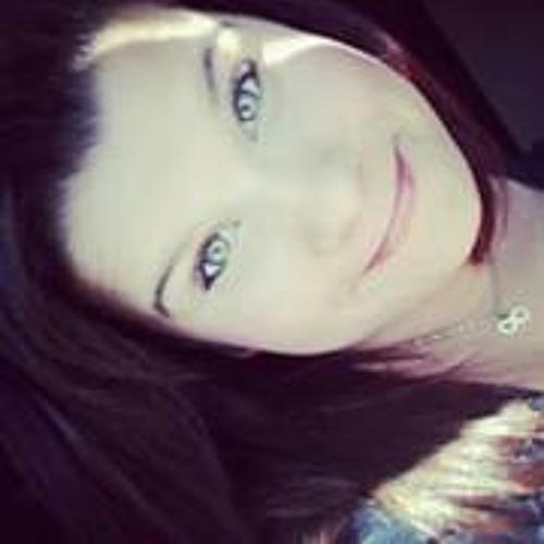Bruna Kovaski's avatar