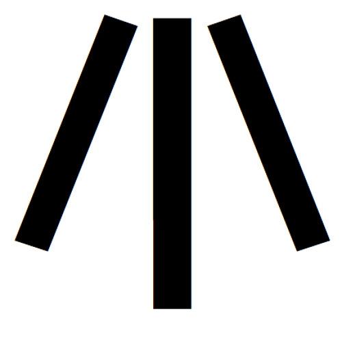 Matias Recio's avatar