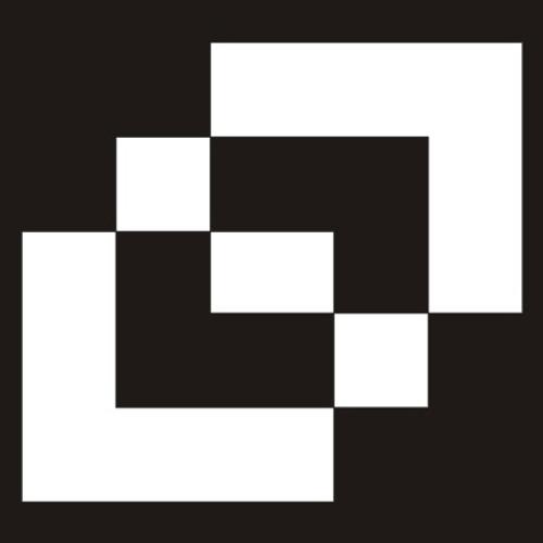 Indub Sequence's avatar
