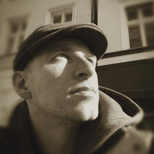 Fluxonator's avatar
