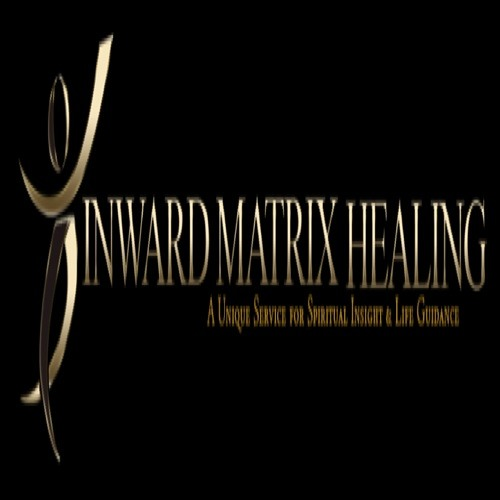 Inward Matrix Healing's avatar