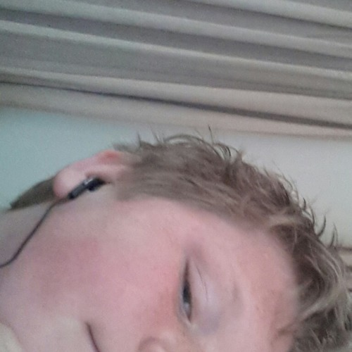 lochiebraa's avatar