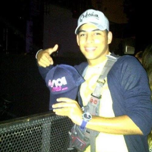 franko rojas's avatar
