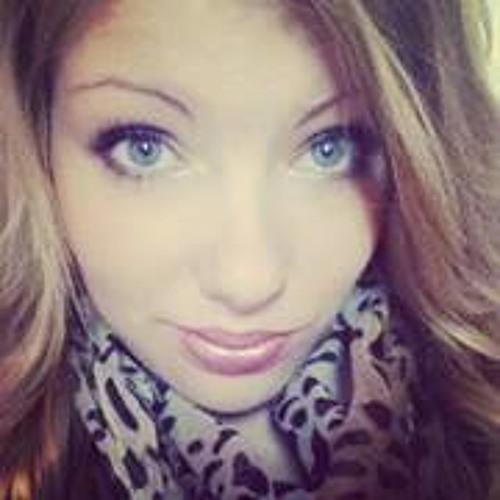 Anny' Perney's avatar