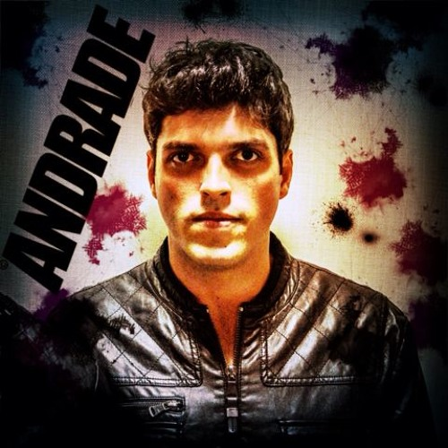 Andrade AK's avatar