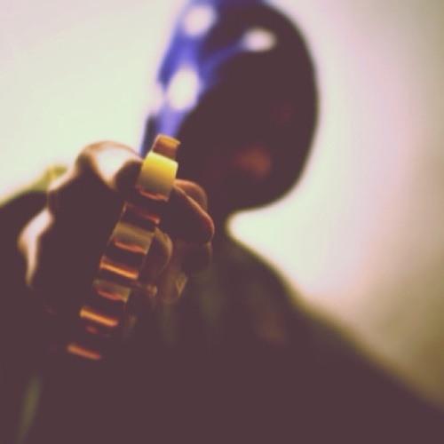 Trendsetta Trev's avatar