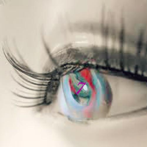 septem /Oculo's avatar