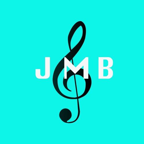 JMBProductions's avatar