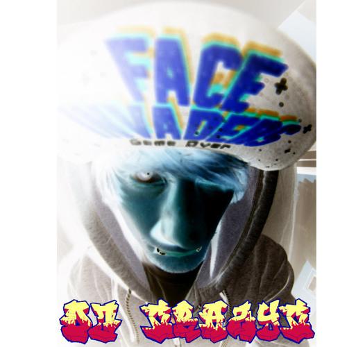 DJ CrazyC's avatar